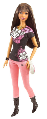 File:Grace Rocawear Wave 1 Unboxed 2.png