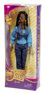 Chandra Rocawear Wave 2 Boxed