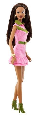 File:Grace Rocawear Wave 3 Unboxed.png