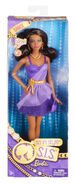 Grace Prom Doll 9