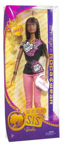 File:Grace Rocawear Wave 1 Boxed.png