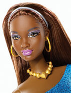 Kara Prom Doll 8