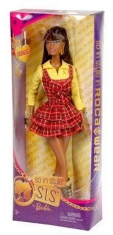 File:Grace Rocawear Wave 2 Boxed.png