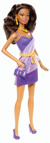 File:Grace Prom Doll 6.jpg