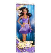 Grace Prom Doll 4