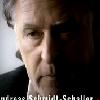 Schmidt-Schaller
