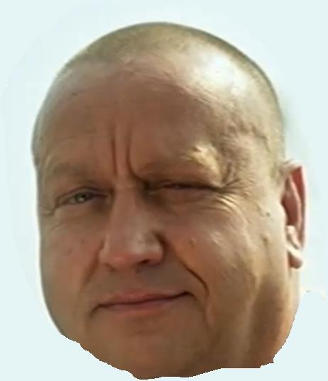 Jan Soko