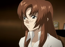 Yumi ikoma