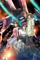 Soukyuu-no-fafner-right-of-left-1217