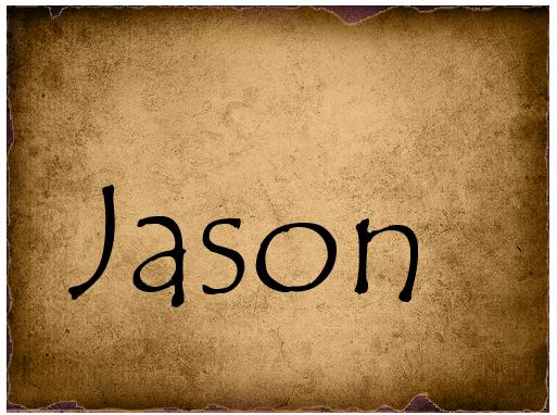 JasonVote3