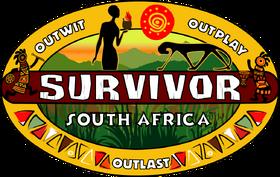 Survivor SouthAfrica