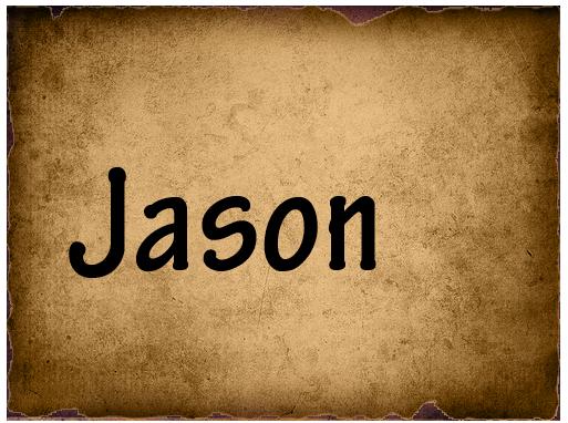 JasonVote4
