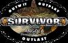 Survivor Wikia Angola - Fans vs Favorites