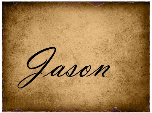 JasonVote2