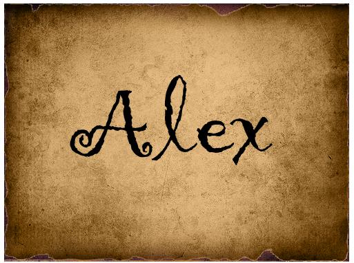 AlexVote2
