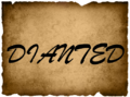 Thumbnail for version as of 05:59, April 28, 2014