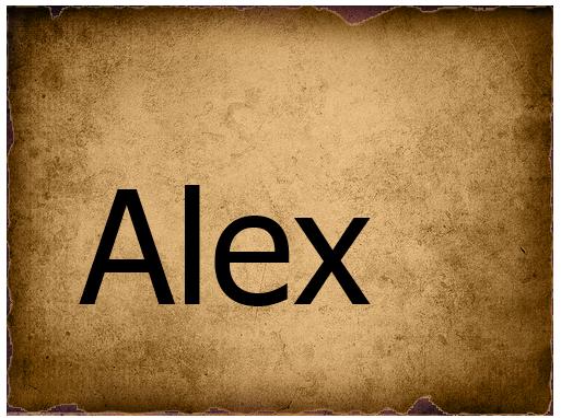 AlexVote3