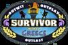 SurvivorGreeceLogo