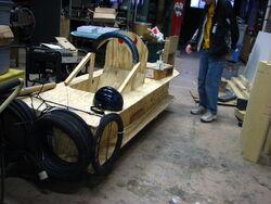 Umnsvp chassis mockup3