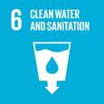 E SDG goals icons-individual-rgb-06