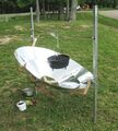 Multi-Conical Solar Cooker.jpg