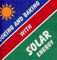 Amina solar logo.jpg