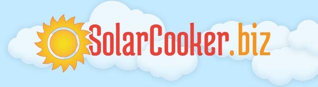 File:Solarcooker.biz logo, 4-17-14.jpg