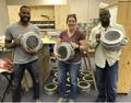 Haiti shipment, Sun Buckets, 7-19-17.png