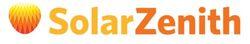 Solar Zenith logo, 5-23-13