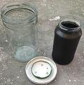 Glass jar cooking chmaber, Bernhard Müller, 10-7-13.jpg