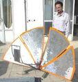 Half parabolic cooker, Amir K., 11-28-17 copy.jpg