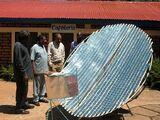 Altener Solar