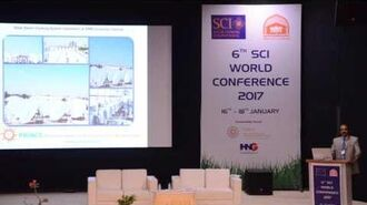 Dr. Ajay Chanda - Solar Thermal Technologies for Industrial Process Heating