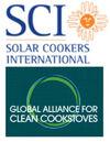 SCI & GACC combo logo, 3-7-18