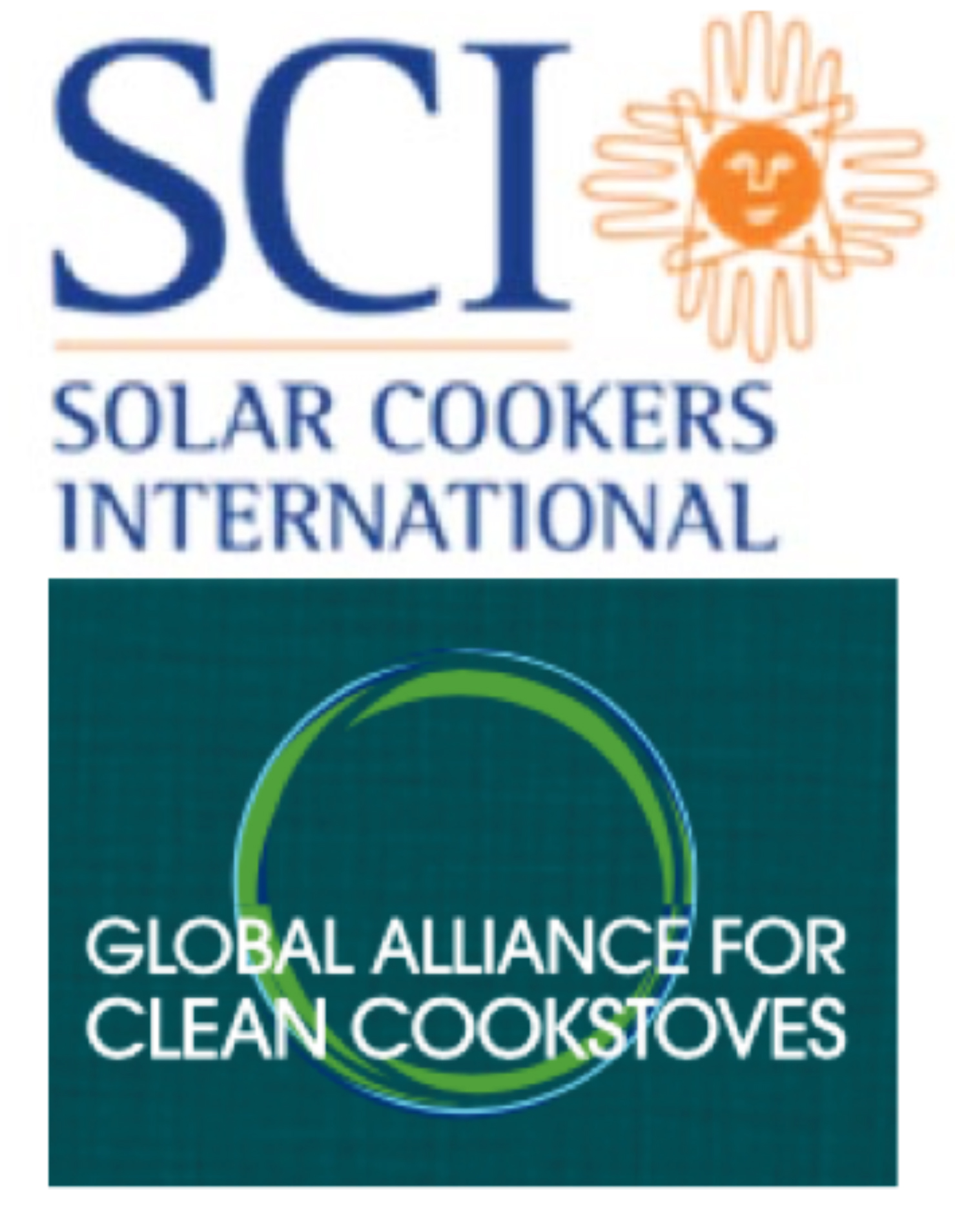 Solar Cooking Wiki   Fandom
