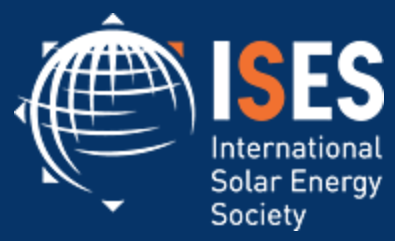 File:ISES logo.png