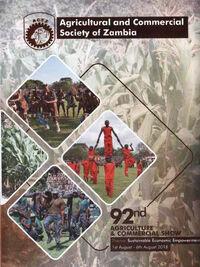 Ag show, Zambia, 6-5-18 copy
