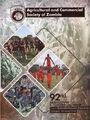 Ag show, Zambia, 6-5-18 copy.jpg