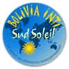 Logo Bolivia Inti Sud Soleil