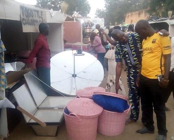 File:Togo Tile market stall 2016.jpg