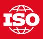 ISO logo, 10-9-17