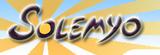 Logo Solemyo