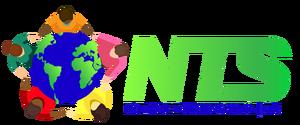 Logomarca-Nucleo-1024x425
