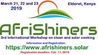 AfriShiners logo,1-7-19