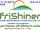 AfriShiners logo,1-7-19.png