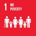 E SDG goals icons-individual-rgb-01
