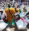 Kakuma 2017
