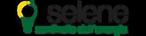 SELENE BANNER-01