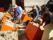 Bolivia-inti-2005