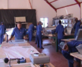Calitzdorp Solar Cookers workshop, 6-19-17.png